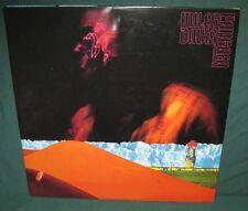 Miles Davis Pangaea 2 LP Set 4M810 180 Gram 2011 NM