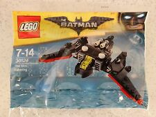 NEW LEGO BATMAN MOVIE POLYBAG SET 3052