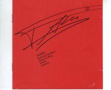 CD FALCOFalco 3GERMAN 1985 EX ( A2574)