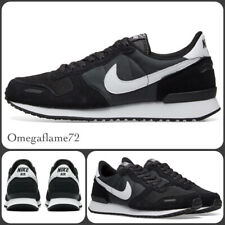 Nike Air Vortex, Sz UK 10, EU 45, US 11, 903896-010, Vintage, Daybreak, Waffle