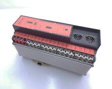 Klöckner-Moeller PS3-AC V1.7 PS 3 AC V 1.7 PS3ACV1.7 Steuergerät 24 V DC -used-