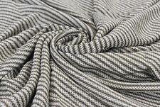Indian Craft Used Fabric Sewing Women's Vintage Old Silk Sari Dressmaking Saree