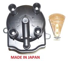 Distributor Cap & Rotor Toyota Camry 1992-1993 2.2L Canada or US MADE IN JAPAN