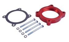 Airaid Poweraid Throttle Body Spacer Kit for Ford F150/Mustang GT 5.0L 450-638