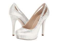 New GUESS Cherie women's shoes size 8.5
