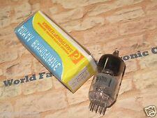 2PCS - 2c51 / 5670  (6385/396A/ECC42/6N3P) USSR Vacuum Tube - NIB / NOS