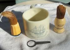 New ListingVintage Old Spice Shaving Mug
