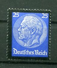DR-3.Reich 553 Impeccable Neuf (77674