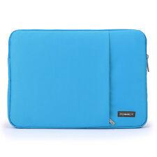 d75f877c127 Laptop Cases & Bags for sale | eBay