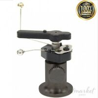 NEW ARMMATE auto arm lifter Musical instrument DJ Equipment genuine from JAPAN