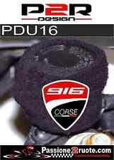 Ducati 916 Polsino copri serbatoio olio freni moto