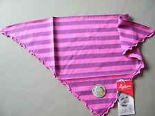 NEU Tuch Dreieckstuch SIGIKID Baby Mädchen    134120   13