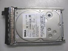 Dell 1Tb SATA Hard Disks Drive w/ SAS adapter, MD100, MD3000, 2950 1950 0YR660