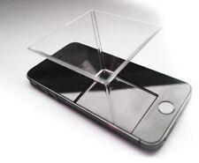 Spectre Hologram, Smartphone Hologram Projector, Suitable All Smartphones