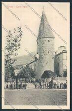 Trento Città cartolina RB4091