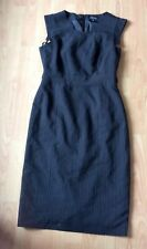 Debenhams Petite Wiggle, Pencil Dresses for Women