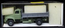 1/87 H0 Roskopf (RMM) 416 Saurer D290/330 Pritschenkipper, unbespielt