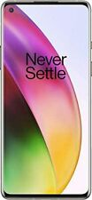 OnePlus 8 -128GB - Interstellar Glow - GSM Unlocked Single Sim 8/10