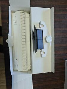 Rechts-Links Szrickzubehör für Singer SOLO und. Knittax 9mm