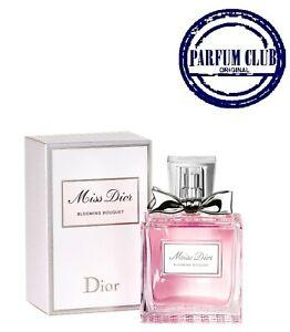 Christian DiorMiss Dior Blooming Bouquet  3.4 fl. oz / 100ml Eau de Toilette