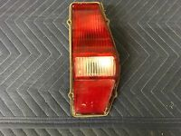 72 73 74 75 76 77 78 79 80 Ford Pinto Station Wagon Right Tail Light 2
