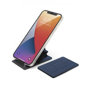 ergomi Tarzan Portable Phone stand (iphone, galaxy, android)