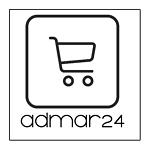 admar24