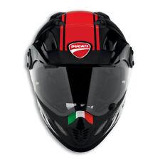Ducati Arai Strada Tour 2 Motorcycle Helmet 981028056 XL