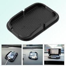 Estuche Anideslizante Universal para el tablero del coche - Ideal para Teléfono