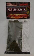 BLACKHAWK M4 PISTOL POUCH POUCH OLIVE DRAB 37CL24OD