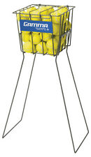 GAMMA 50 Tennis Ball Basket