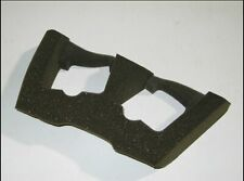 BMW E36 Boot Trunk Sound Noise Proofing Foam 8153934