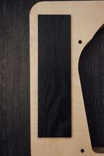 armboard Thorens 150 blank