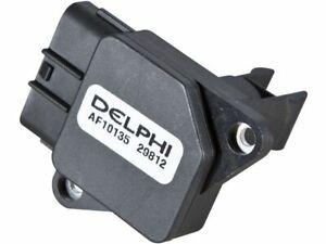 Mass Air Flow Sensor For 2004-2006 Lexus ES330 3.3L V6 2005 S349WP
