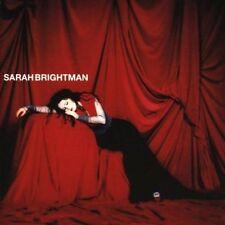 Eden 0639842549226 by Sarah Brightman CD