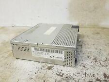 Unidad de sintonizador de radio BMW 2001 Profesional Becker 6922510