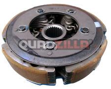 Genuine Quadzilla DINLI RS7 Clutch Assembly