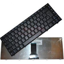 Teclado para Acer eMachines D520 D525 E520 E720 D720 D725 de teclado