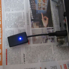 Bluetooth Adapter Software for Yaesu FT-817, FT-847, FT-857 & FT-897
