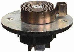 Hi-Grade CV329 Blue Streak Hi-Grade Carburetor Choke Thermostat - 2.4x2.4x2.4