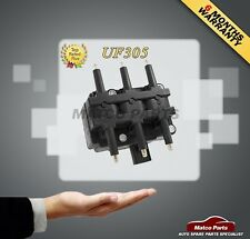 NEW PREMIUM IGNITION COIL FOR CHRYSLER AND OTHER VEHICLES UF305 C1442 3.3L 3.8L