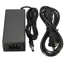 60W 12V 5A Power AC Adapter Adattatore Charger Caricabatteria for Imax B5 B6 B8