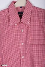 Camisas y polos de hombre corte clásico Talla 42