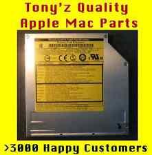 """Powerbook G4 15"""" A1138 17"""" A1139 1.67GHz DVD SuperDrive UJ-846-C,  SUPER 846CA"""