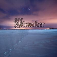 CHAMBER - chamber noir - 2xLP Wolves In The Throne Room, Liturgy