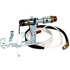 Pilot ODS 107486-01 LPG8431  for LPG Heaters , Fireplaces, Gas Logs Desa