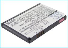 Li-ion Battery for Dopod BA S330 Touch T3238 35H00118-00M JAOE160 S700 Tachi NEW