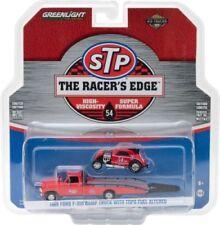 Modellini statici camion scala 1:64 per Ford