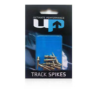 ULTIMATE PERFORMANCE 15mm REPLACEMENT ATHLETIC RUNNING SPIKES