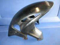 08-11 Honda CBR1000 CBR 1000 1000RR cbr1000RR Front Plastic Fairing wheel cowl